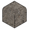 keykerb-marshalls-bullnosed-90-degree-external-angle-small-charcoal