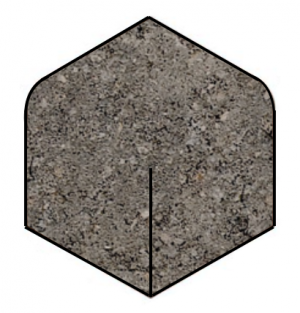 keykerb-marshalls-bullnosed-90-degree-external-angle-small-charcoal