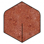keykerb-marshalls-bullnosed-90-degree-external-angle-small-red