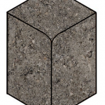 keykerb-marshalls-bullnosed-90-degree-internal-angle-charcoal