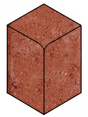 keykerb-marshalls-bullnosed-90-degree-internal-angle-red