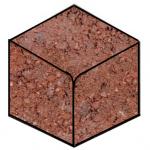 keykerb-marshalls-bullnosed-90-degree-internal-angle-small-brindle
