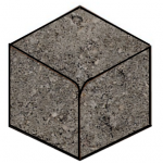 keykerb-marshalls-bullnosed-90-degree-internal-angle-small-charcoal