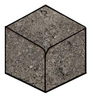 keykerb-marshalls-bullnosed-90-degree-internal-angle-small-charcoal