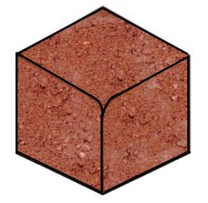 keykerb-marshalls-bullnosed-90-degree-internal-angle-small-red