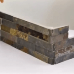 Marshalls drystack walling photo