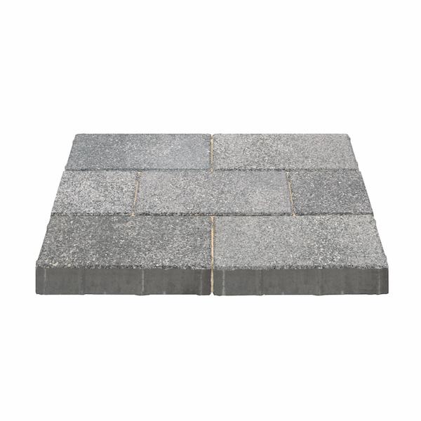 Driveline nova coarse pebble grey
