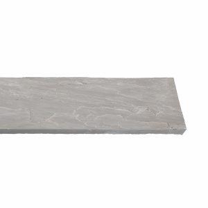 riven-harena-linear-silver-birch-multi