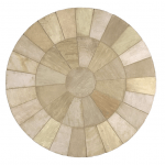 indian sandstone circle kit