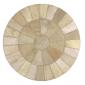 indian sandstone circle kit