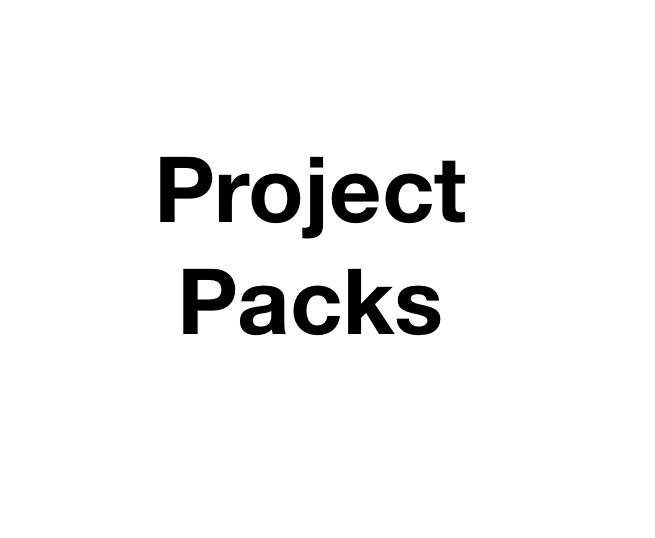 Marshalls-drivesett-tegula-pro-packs