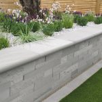 Stonefaced_Textured_walling