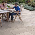 towngate-paving-sandstone