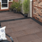 Marshalls-Symphony-Vitrified-Paving-Natural