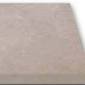 Marshalls-symphony-vitrified -natural paving emperador