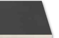 marshalls symphony matte graphite