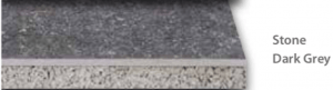 marshalls symphony plus classic stone dark grey