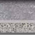 marshalls-symphony-plus-classic-stone-light-grey