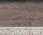 marshalls-symphony-plus-planks-charnwood
