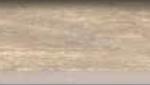 marshalls-symphony-vitrified-plank-paving-corrado