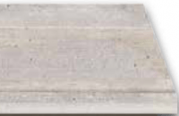 marshalls symphony vitrified plank paving hampton