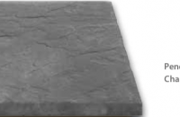 marshalls utility charcoal