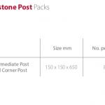 marshalls-woodstone-packs