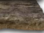 marshalls-woodstone-driftwood