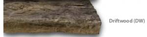 marshalls woodstone driftwood