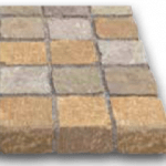 marshalls-cropped-porphyry-setts-imperial