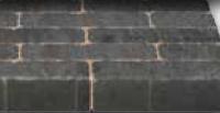 marshalls drivesett tegula linear charcoal