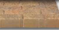 marshalls drivesett tegula linear harvest