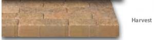 marshalls-drivesett-tegula-linear-harvest
