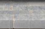 marshalls-drivesett-tegula-linear-pennant-grey