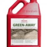 marshalls-green-away-aftercare