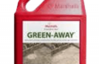 marshalls green away aftercare