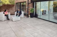 Marshalls Symphony Paving Plus Natural