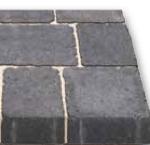 marshalls-tegula-charcoal