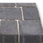 marshalls tegula charcoal sample