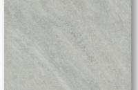 marshalls symphony signum silver grey