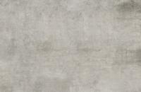 Marshalls Motus Grey