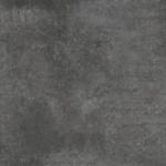 Marshalls Motus Slate Grey