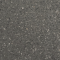 Marshalls-Urbex-Textured-Charcoal