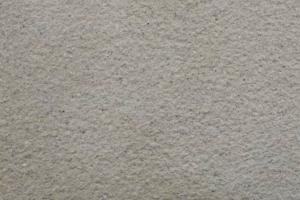 Marshalls Urbex Textured Natural