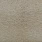 marshalls-urbex-textured-buff