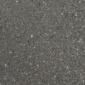 Marshalls textured utility charcoal